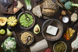 Vegan Recipes Cacao-Shamaness Vegan Top 10 Energizing Vegan Foods Blog Post